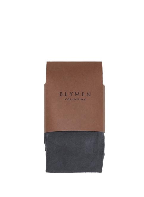 Beymen Collection Çorap Antrasit